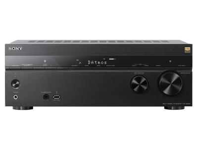 Sony 7.2 Channel Home Theater AV Receiver