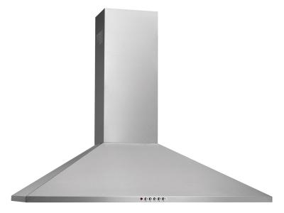 Frigidaire Wall Mount Chimney Range Hood