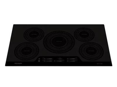 36'' Frigidaire Gallery Induction Cooktop