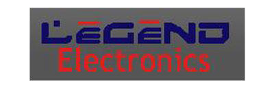 Legend Electronics